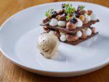 Restaurace Grand Cru představuje nové menu