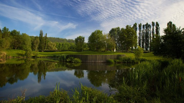 Golfový turnaj o Kapitánský kurz v Chorvatsku | Golf Club Hodkovičky