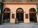 Hodnocení kaváren | Artic BAKEHOUSE