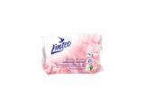 Chráněno: Soutěž o balíček produktů Linteo
