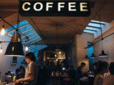 Žhavé novinky ve světě kaváren