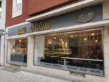 Hodnocení kaváren | Café Milleme