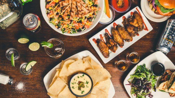Další pražské restaurace, které mají otevřeno na jídlo s sebou nebo rozvážkou