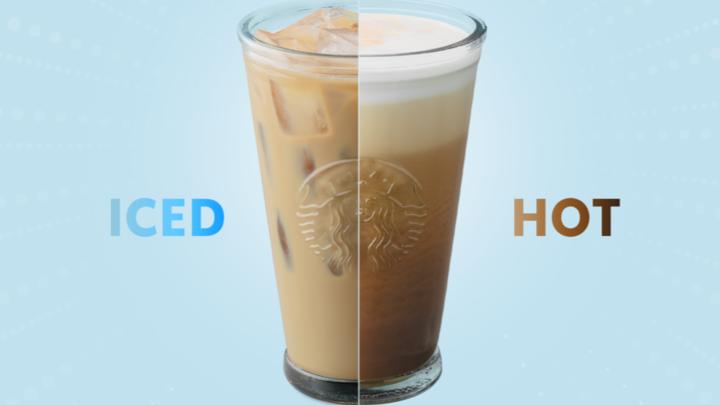 Objevte historii a kouzlo Caffé Latte