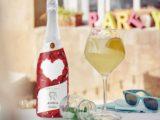 Letní pohoda s prémiovými šumivými víny
