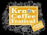 Pozvánka: Krnov Coffee Festival 2020