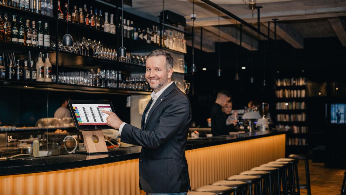 V síti hotelů Pytloun si můžete vychutnat regionální menu a podpořit místní farmáře
